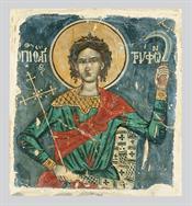 St Tryphon