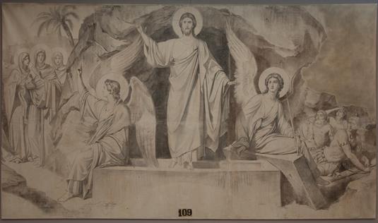 Ανάσταση του Χριστού