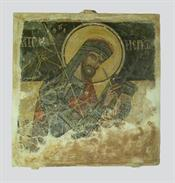 St Merkourios